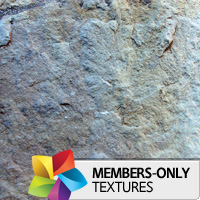 Premium Texture Set: The Rock