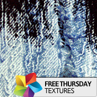 Texture Thursday: WaPaint