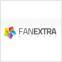 FanExtra Membership Contest Winners