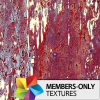 Premium Texture Set: Killing