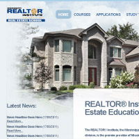 30 Minute Redesign: Mississippi Realtor Institute