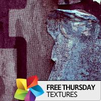 Texture Thursday: 5