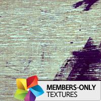 Premium Texture Set: Brock
