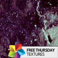 Texture Thursday: Card Tint