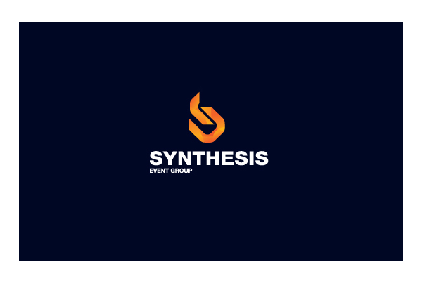 63 abstract creative logotypes psdfan
