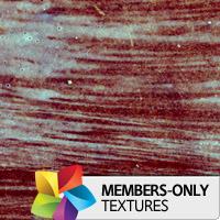 Premium Texture Set: Floor