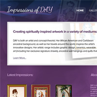 30 Minute Redesign: Impressions of Day