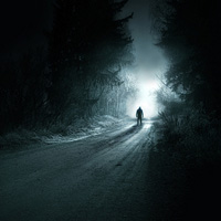 Featured Artist: Mikko Lagerstedt