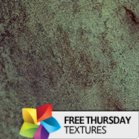 Texture Thursday: Parss