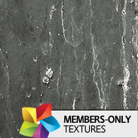 Premium Texture Set: White Noise