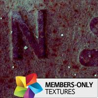 Premium Texture Set: N1
