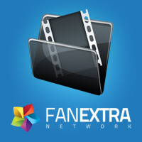 FanExtra Survey: Video Content (Win a Free Membership!)