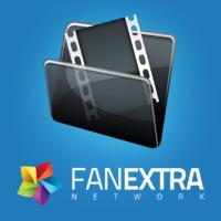 FanExtra Survey: Video Content (Win a Free Membership!)