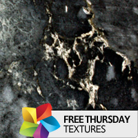 Texture Thursday: WS