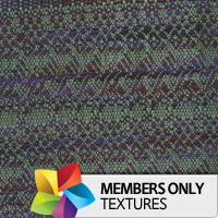Premium Texture Set: Fabrics