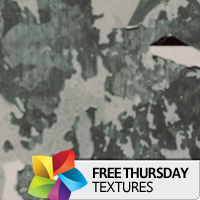 Texture Thursday: Luso