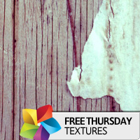 Texture Thursday: Narina