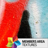Premium Texture Set: RG