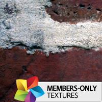 Premium Texture Set: Norbrick