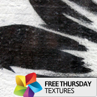 Texture Thursday: Norgraff