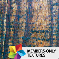 Premium Texture Set: WNY