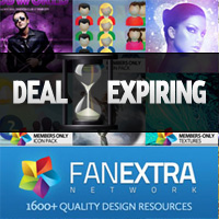 Final Day To Grab Your Discounted FanExtra Membership at MightyDeals