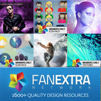 FanExtra Featured at MightyDeals (58% Off FanExtra Membership)