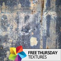Texture Thursday: OT