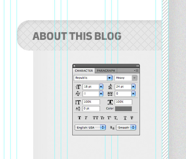 how to create micro content