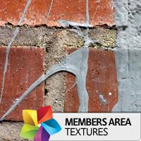 Premium Texture Set: Mrilk