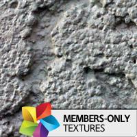 Premium Texture Set: Preting