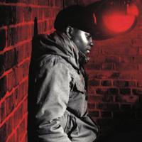 Featured Artist: Samuel Carter Mensah