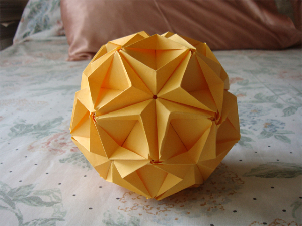 Moving Origami Image Collections Instructions Easy For Kids