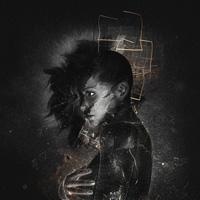 Featured Artist: NastPlas