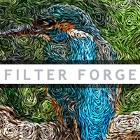 Win a Copy of Filter Forge 3.0 ($149 Value)