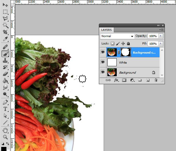 how to create a print ready pdf in illustrator