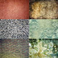 Free Download: High-Res Mixed Texture Pack