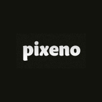 Pixeno Hosting Contest Winners