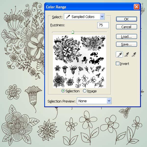PS教程,设计一个迷人的拼贴图像 ps音画/图文教程 ,预览图61