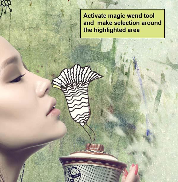 Download Activate Vector Magic 1 15 Filecloudye