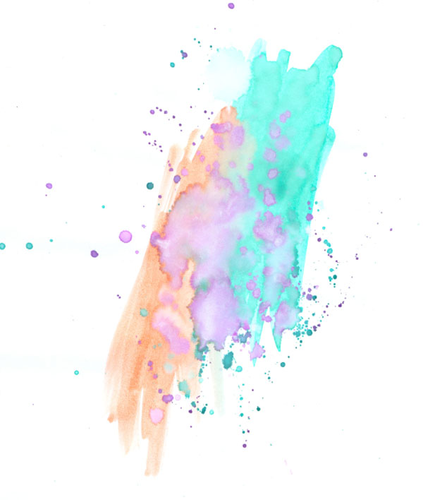 PS教程,设计一个迷人的拼贴图像 ps音画/图文教程 ,预览图72