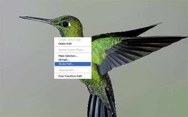 PS教程,设计一个迷人的拼贴图像 ps音画/图文教程 ,预览图80