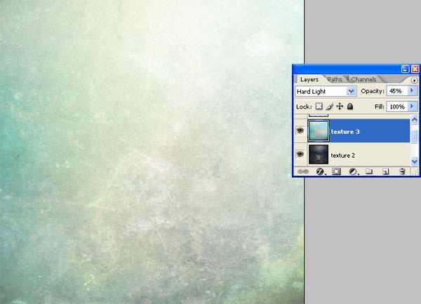 PS教程,设计一个迷人的拼贴图像 ps音画/图文教程 ,预览图8