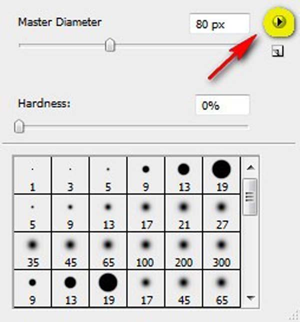 PS教程,设计一个迷人的拼贴图像 ps音画/图文教程 ,预览图22