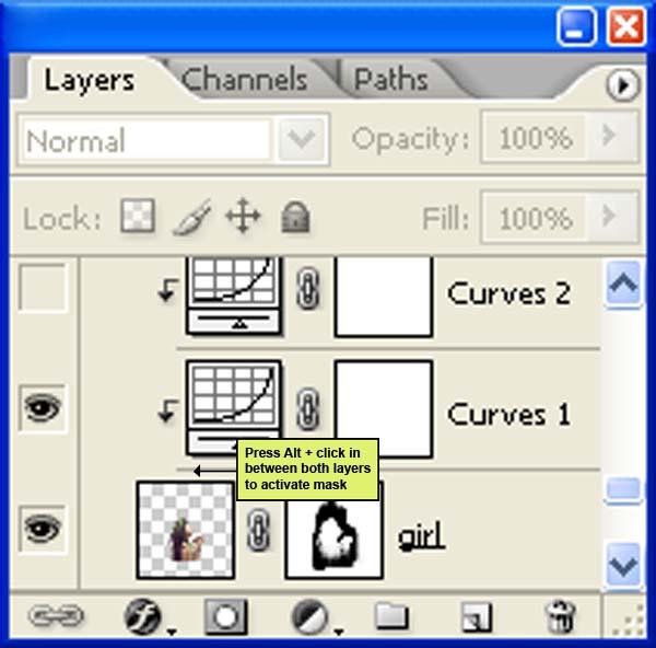 PS教程,设计一个迷人的拼贴图像 ps音画/图文教程 ,预览图46