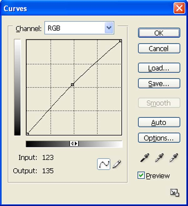 PS教程,设计一个迷人的拼贴图像 ps音画/图文教程 ,预览图48