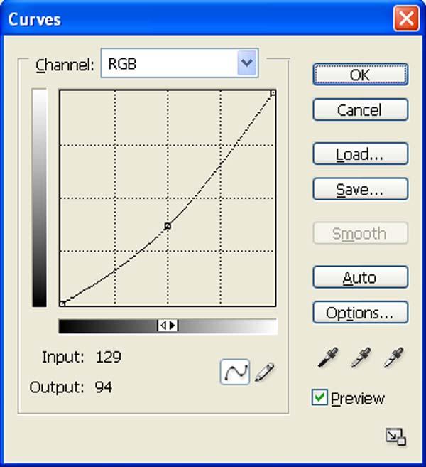 PS教程,设计一个迷人的拼贴图像 ps音画/图文教程 ,预览图52