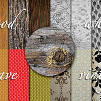 Win 600+ High Resolution Premium Textures From MyDesignDeals