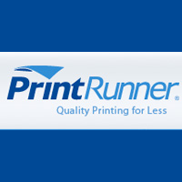 Win 100 Glossy, Professional Brochures From Print Runner