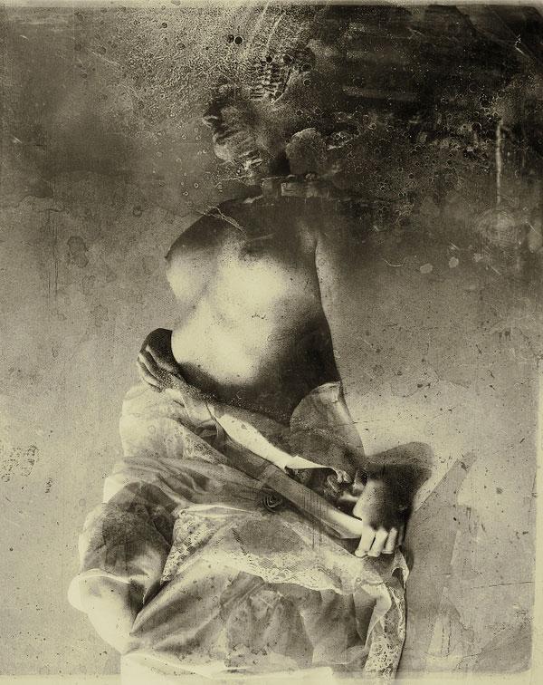 Michal Mozolewski